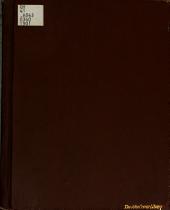 Die naturwissenschaftlichen Schriften der Hildegard von Bingen