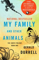 My Family and Other Animals PDF