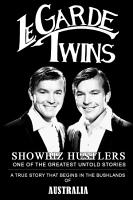 Legarde Twins Showbiz Hustlers PDF