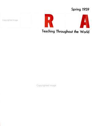 Education Panorama