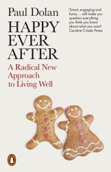 Happy Ever After Book PDF