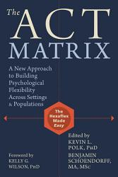 The ACT Matrix
