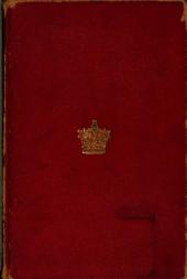 National Education. Speech of the Hon G. F. Hoar ... in the House of Representatives, February 7, 1871