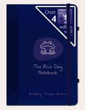 The Blue Day Notebook PDF