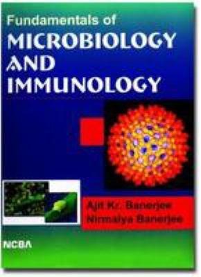 Fundamentals Of Microbiology   Immunology PDF