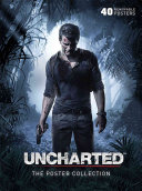 Download Uncharted Book