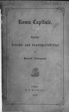 Roma Capitale PDF