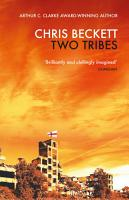 Two Tribes PDF