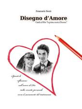 Disegno d'Amore