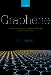 Graphene: A New Paradigm in Condensed Matter and Device Physics