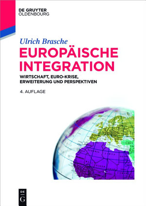 Europ  ische Integration PDF