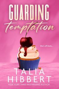 Guarding Temptation Book