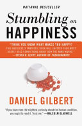 Stumbling On Happiness Book PDF