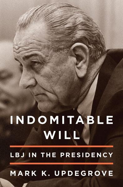 Indomitable Will (Enhanced Edition)