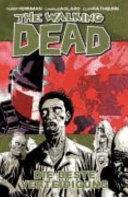 The Walking Dead 5 PDF
