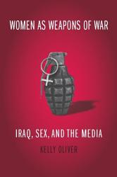 Women As Weapons Of War Book PDF