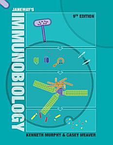 Janeway s Immunobiology Book
