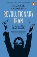 Revolutionary Iran PDF