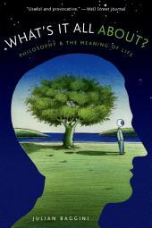 What's It All About?: Philosophy and the Meaning of Life