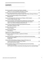 Proceedings of the Symposium on Oak Woodlands and Hardwood Rangeland Management  October 31 November 2  1990  Davis  California PDF