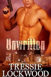 Unwritten: Interracial Romance