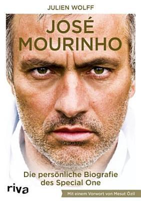 Jos   Mourinho PDF