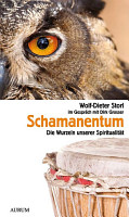 Schamanentum PDF