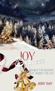 Joy Express PDF