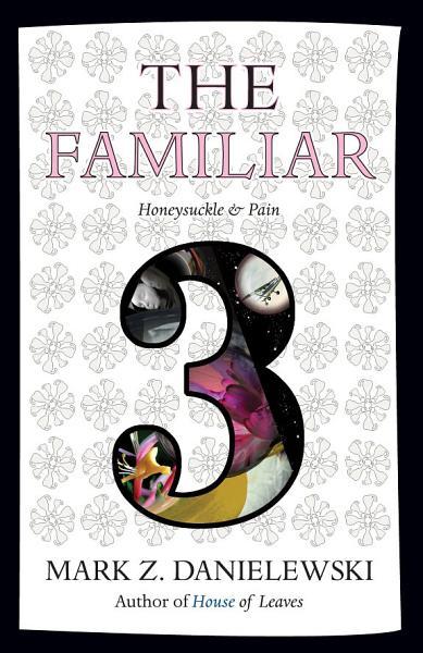 Download The Familiar  Volume 3 Book