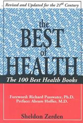 The Best of Health PDF