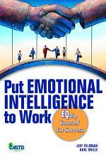 Put Emotional Intelligence to Work