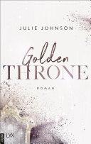 Golden Throne   Forbidden Royals