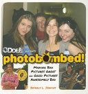 Photobombed