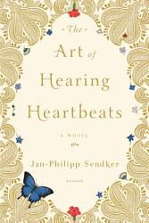 The Art Of Hearing Heartbeats Book PDF