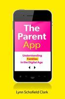 The Parent App PDF