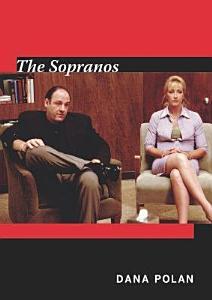 The Sopranos PDF