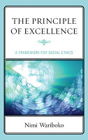 The Principle of Excellence PDF