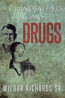 Grandfathers against Drugs PDF