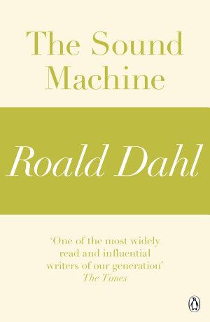 The Sound Machine  A Roald Dahl Short Story