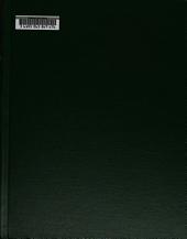 The Attorney CPA PDF