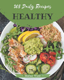 365 Daily Healthy Recipes