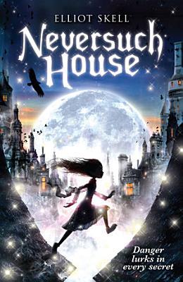 Neversuch House