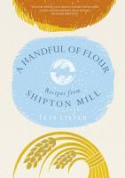 A Handful of Flour PDF