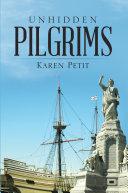 Unhidden Pilgrims