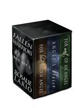Fallen Warriors Box Set 1
