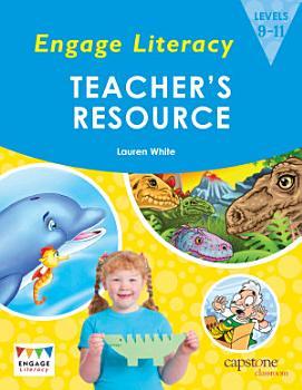 Engage Literacy Teacher s Resource PDF