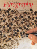 The Complete Pyrography PDF