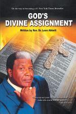 God's Divine Assignment