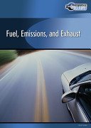 Fuels  Emissions  and Exhaust PDF