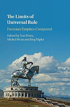 The Limits of Universal Rule PDF